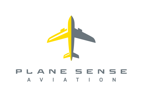 Plane Sense Aviation