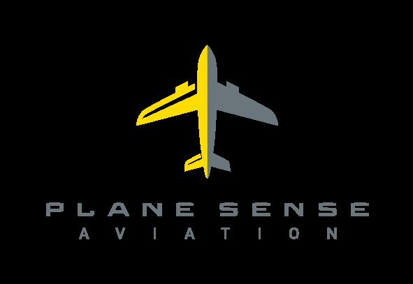 Plane Sense Aviation